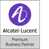 alcatel premium business partner