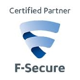 Certification F-Secure