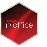 Certified Avaya IP Office