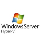MCSA Windows Server 2012 Hyper-V
