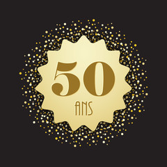 anniversaire 50 ans tl systemes